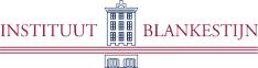 Instituut Blankestijn