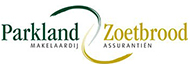 Parkland & Zoetbrood (Makelaardij en Assurantiën)