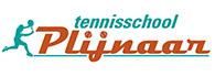 Tennisschool Plijnaar