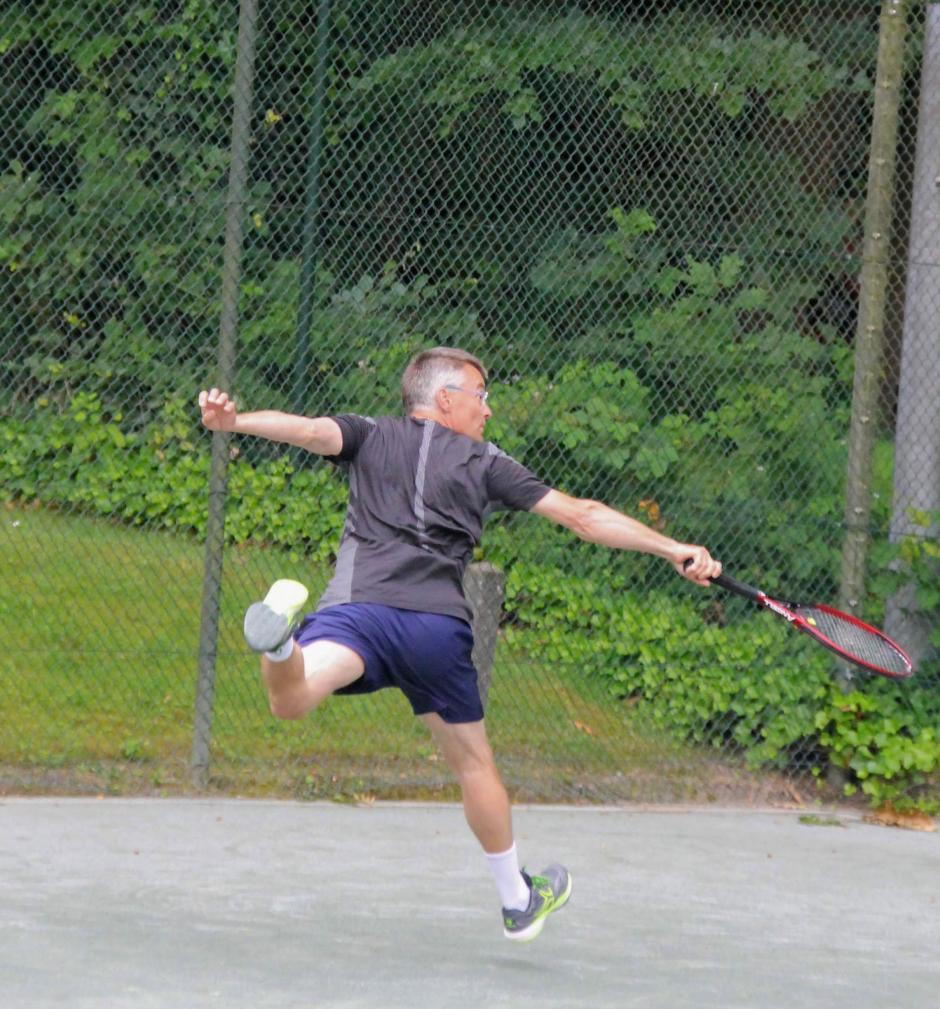 JSCK 2019 - toernooi foto's