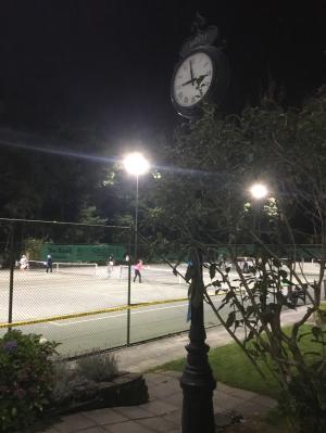 Corona-Proof competitie bij TVBD