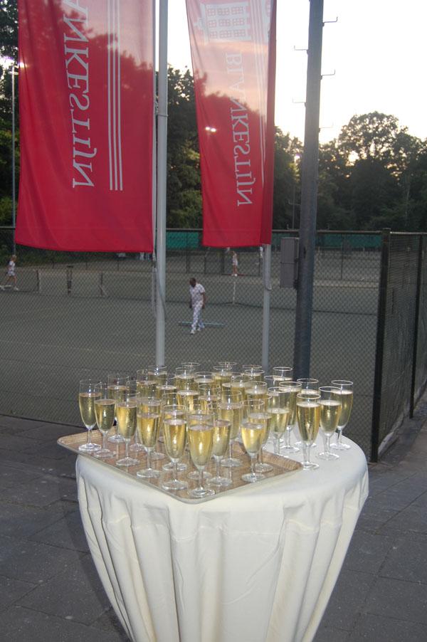Invitatietoernooi 2017